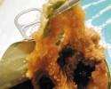 大连:牛肉罐头里吃出异物 一块抹布占半盒空间